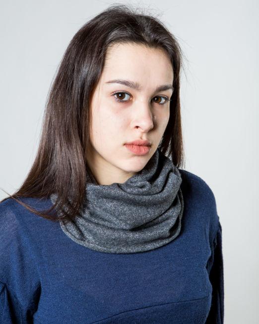 Simona Gori - ph Ilaria Costanzo-6654